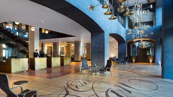 hotel-van-zandt-austin-texas